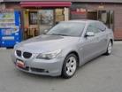 BMW5シリーズ530i