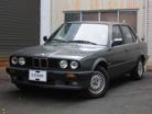 BMW3シリーズ(茨城県)