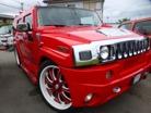 タイプS 4WD