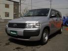 トヨタプロボックスバン1.5 GL 4WD