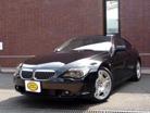 BMW6シリーズ(神奈川県)