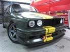 BMWM3E30 M3スポーツエボリューション