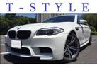 BMWM5(東京都)