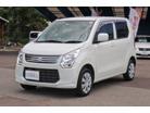 はじめまして。福岡県飯塚市の株式会社ケイズグループです。現車は当社にて保管・展示しております。