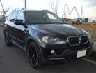 BMWX53.0si 4WD