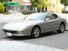 フェラーリ456M GTA