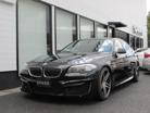 BMW5シリーズ528i
