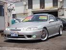 トヨタソアラ2.5 GT-T
