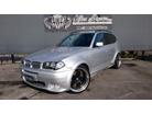 BMW | X3