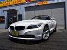 BMWZ4sドライブ 23i
