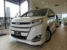 新車☆各カラー&オプション等選択可能 Toyota Safety Sense C Bi−Beam LEDヘッドランプ+LEDクリアランスランプ LEDフロントフォグランプ 快適温熱シートなど