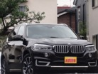 BMWX5(東京都)