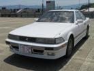 トヨタソアラ2.0 GTツインターボ L