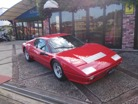 フェラーリ512BB512BBi