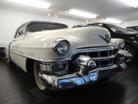 エルドラド コンバーチブルの中古車画像