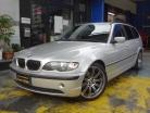 BMW3シリーズ(千葉県)