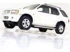 いすゞウィザード3.0 タイプX ディーゼルターボ 4WD