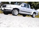 マツダプロシード2.6 キャブプラス 4WD