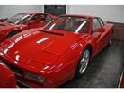 フェラーリ512TR512TR
