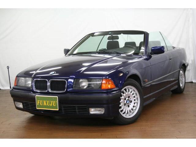 BMW bmw 3シリーズ 中古 維持費 : car-life.adg7.com
