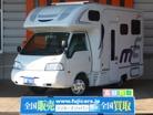日産 バネットトラック ナッツRV マッシュ タイプXX