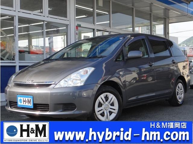 格安車専門店のH&Mは今月も格安にて車輌展示中です!!是非お気軽にお問い合わせください!
