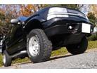 シボレーブレイザーLS 4WD