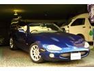 XKコンバーチブル Rの中古車画像