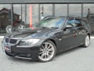 BMW3シリーズツーリング320i Mスポーツパッケージ