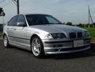 BMW3シリーズ325i Mスポーツ