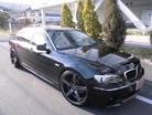 BMW7シリーズ750Li