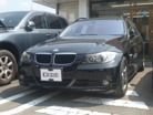 BMW | 3シリーズツーリング