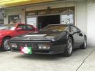 フェラーリ328GTS328GTS