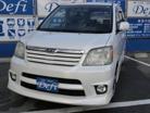 トヨタノア2.0 S Vセレクション 4WD