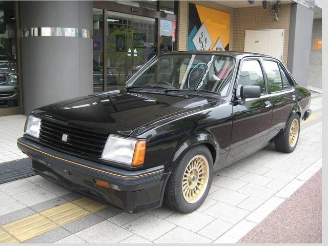 いすゞ いすゞ ジェミニ ディーゼル カタログ : kakaku.com
