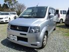 三菱eKスポーツ660 X