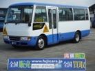園児 幼児バス乗車定員大人3名+幼児41人!20年3月登録 Nox・PM適合 走行規制・登録条件等クリアの車輌です!