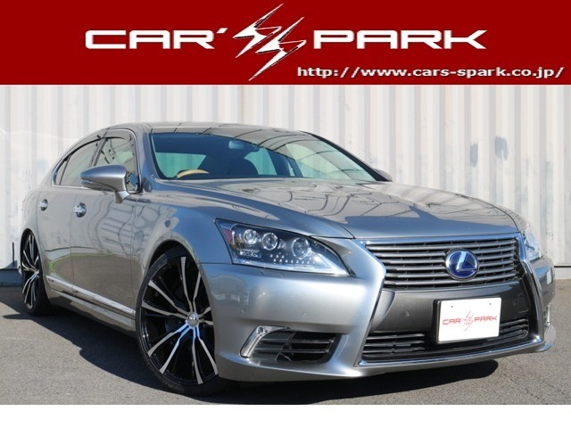詳しくはhtt://www.cars-spark.co.jpまで!