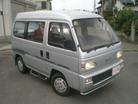 ストリート 660 EXの中古車画像