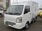 マツダスクラムトラック660 KC エアコン・パワステ 4WD