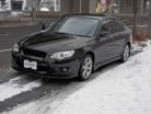 スバルレガシィB42.0 R Bスポーツ 4WD