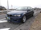 BMW3シリーズ318i Mスポーツ