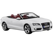 09年(H21)8月、新型時の3.2 4WDのフロント。写真は欧州仕様のため、一部仕様が異なる場合があります