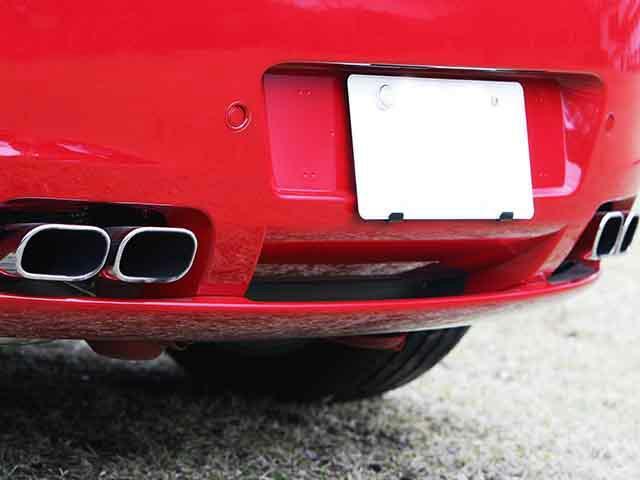 すべてのモデル アルファ ロメオ アルファ159 3.2 jts q4 qトロニック ti 4wd : carsensor.net