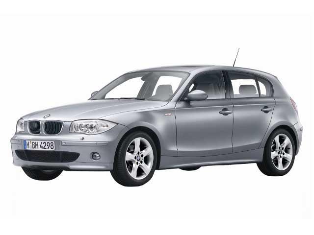 BMW bmw 1シリーズ クーペ 故障 : carsensor.net