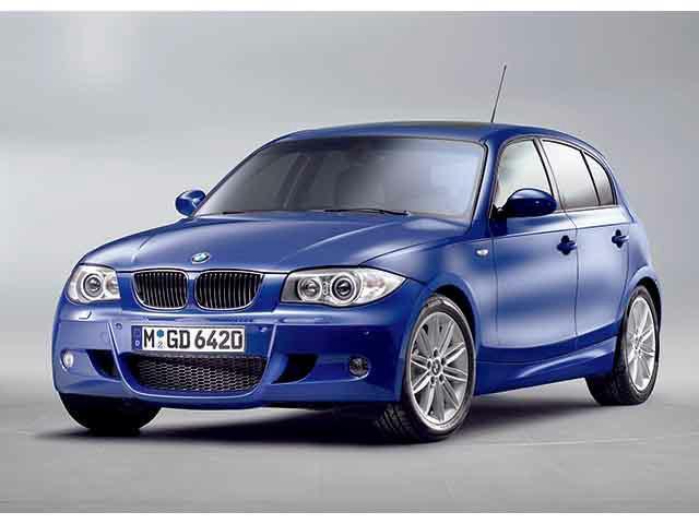 BMW bmw 1シリーズ 価格 : carsensor.net