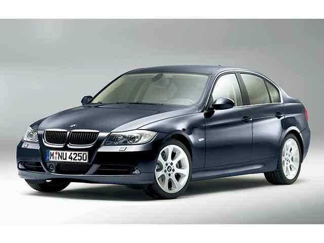 BMW : bmw 3シリーズコンパクト 維持費 : carsensor.net