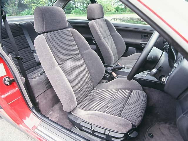 BMW : bmw 3シリーズ クーペ スペック : carsensor.net