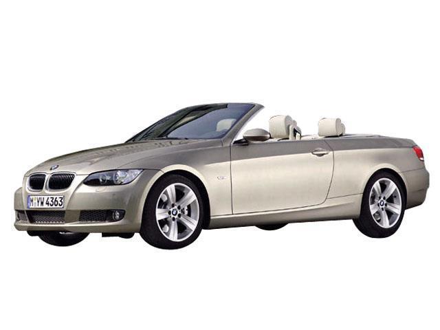 BMW : bmw 3シリーズクーペ スペック : carsensor.net
