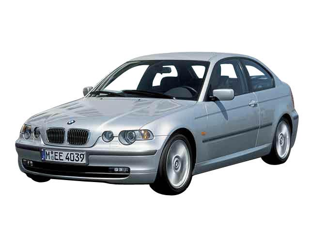 BMW bmw 3シリーズ 中古 維持費 : carsensor.net